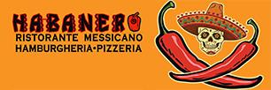Habanero Genova Cucina Messicana